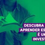 Descubra porque aprender espanhol é um ótimo investimento